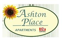 Ashton Place